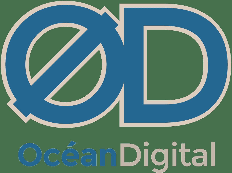 Agence Océan digital