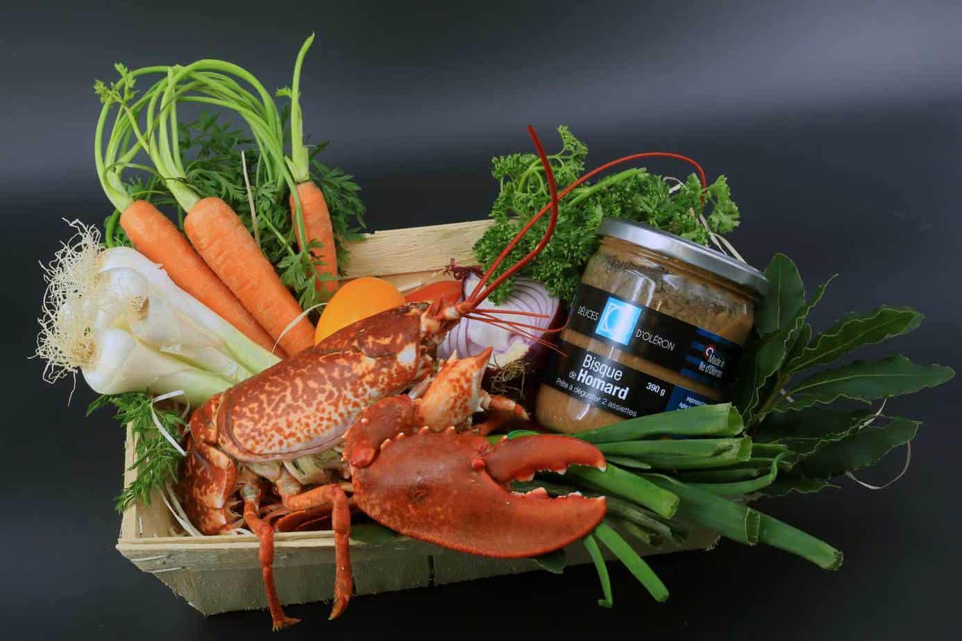bisque-homard-oleron