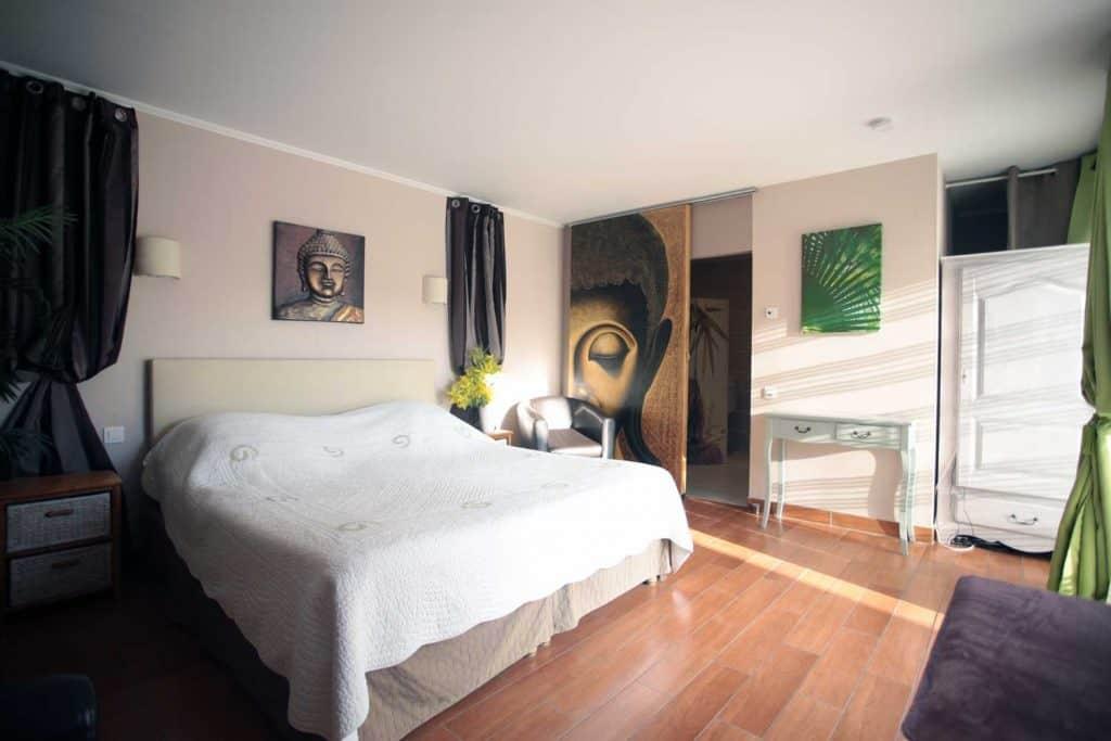 photo-hotellerie-oleron