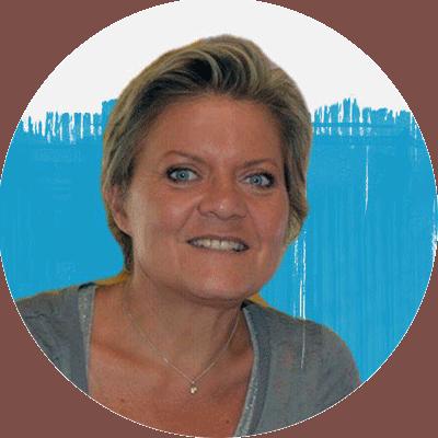 Nathalie-montelle-conseiller-digital-agence-web-vendee-85