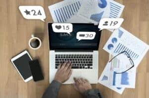 Pourquoi votre site e-commerce a-t-il besoin des réseaux sociaux ?