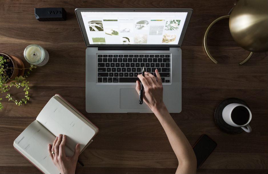 Pourquoi avoir un site internet en 2021 ?
